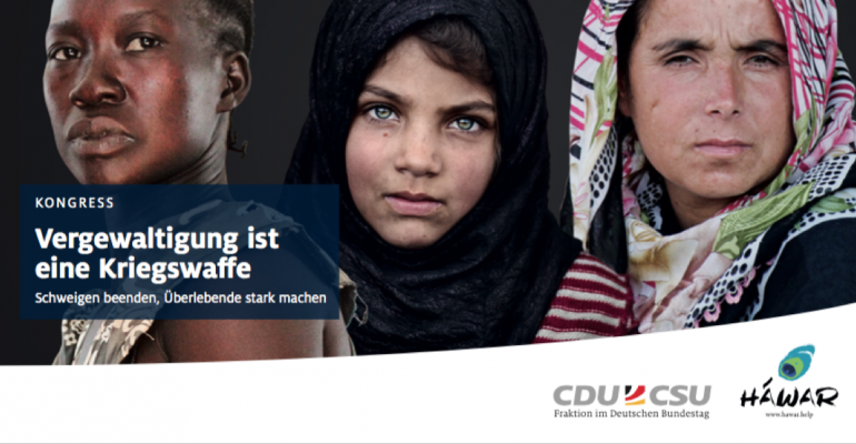 Einladung_Konferenz_Bundestag