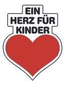 ein-herz-fuer-kinder-logo-100~760x340